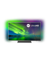 55PUS7504 en tv från Philips