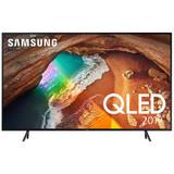 QLED QE49Q60R en tv från Samsung