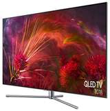 QLED QE65Q8FN en tv från Samsung