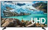 UE50RU6025 en tv från Samsung