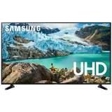 UE55RU6025 en tv från Samsung