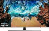 Ue75nu8005t 75 Led Tv