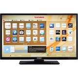 "LED-TV 43 "" B43F545B EEK A++ Svart"