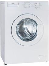 Bästa tvättmaskinen - Plats 1