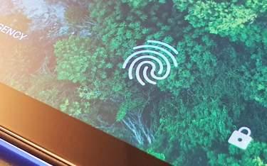 Xiaomi Mi A3 - Test - Skärmen är en kompromiss